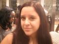 32_2_uniqlo_fno_P9100027