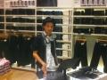 fno2012_us_dj_3