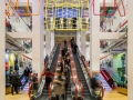 UNIQLO5th-Escalator-Neon-05