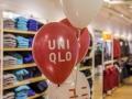 UNIQLO5th-Event-Balloons-01