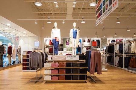 ontariomills_store_8_s