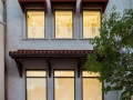 exterior&window_15