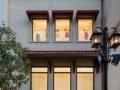 exterior&window_16