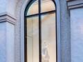 exterior&window_23